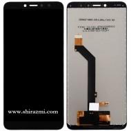 تاچ و ال سی دی شیائومی Redmi Note 5 Pro