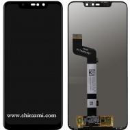 تاچ و ال سی دی شیائومی Redmi Note 6 Pro