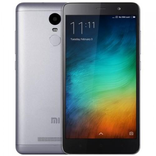 Redmi Note 3 pro 32GIG
