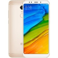 Redmi 5 Plus 64GIG