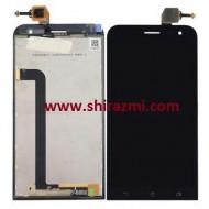 تاچ و ال سی دی ایسوس زنفون 2 لیزر - Asus Zenfone 2 Laser ZE500KL