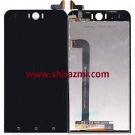 تاچ و ال سی دی ایسوس زنفون سلفی - Asus Zenfone Selfie ZD551KL