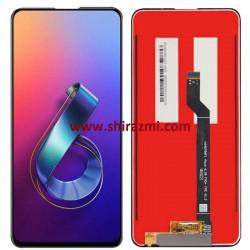 تاچ و ال سی دی ایسوس زنفون 6 - Asus Zenfone 6 ZS630kl