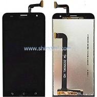 تاچ و ال سی دی ایسوس زنفون 2 لیزر - Asus Zenfone 2 Laser ZE550KL