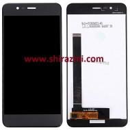 تاچ و ال سی دی ایسوس زنفون 3 مکس - Asus Zenfone 3 max ZC520tl