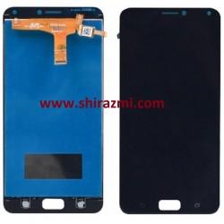تاچ و ال سی دی ایسوس زنفون 4 مکس - Asus Zenfone 4 max ZC554kl