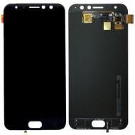 تاچ و ال سی دی ایسوس زنفون 4 سلفی پرو - Asus Zenfone 4 Selfie Pro ZD552kl