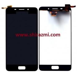 تاچ و ال سی دی ایسوس زنفون 3 اس مکس - Asus Zenfone 3s max ZC521tl