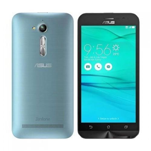 تاچ و ال سی دی ایسوس زنفون گو - Asus Zenfone Go ZB500kl