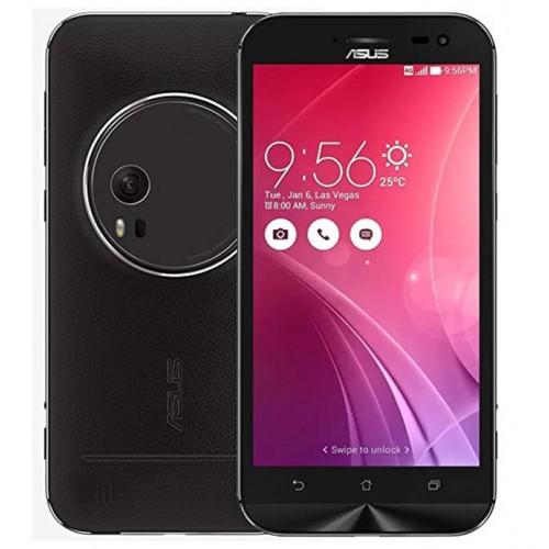 تاچ و ال سی دی ایسوس زنفون زوم - Asus Zenfone Zoom ZX551ml