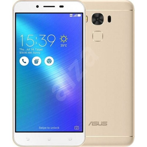 تاچ و ال سی دی ایسوس زنفون 3 مکس - Asus Zenfone 3 max ZC553kl