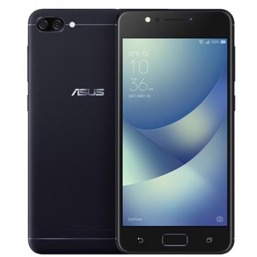 تاچ و ال سی دی ایسوس زنفون 4 مکس - Asus Zenfone 4 max ZC520kl