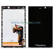 تاچ و ال سی دی بلک بری زد 10 - Blackberry Z10