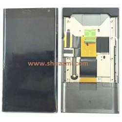 تاچ و ال سی دی بلک بری پریو - Blackberry Priv