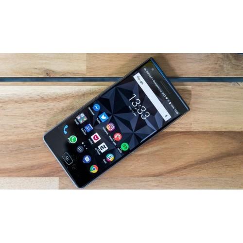 تاچ و ال سی دی بلک بری موشن - Blackberry motion