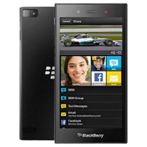 تاچ و ال سی دی بلک بری زد 3 - Blackberry Z3