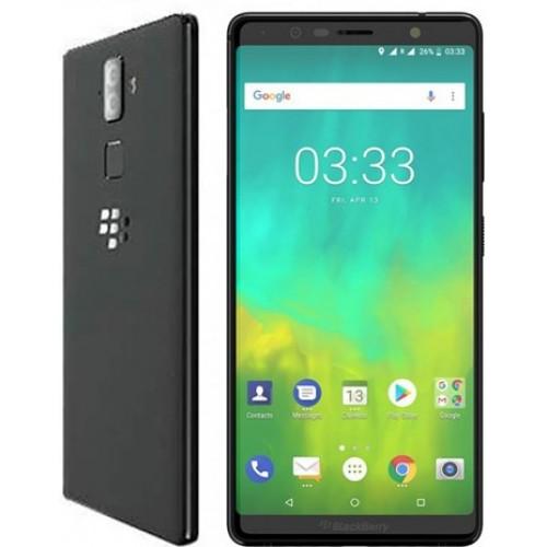 تاچ و ال سی دی بلک بری ای ولو - Blackberry Evolve