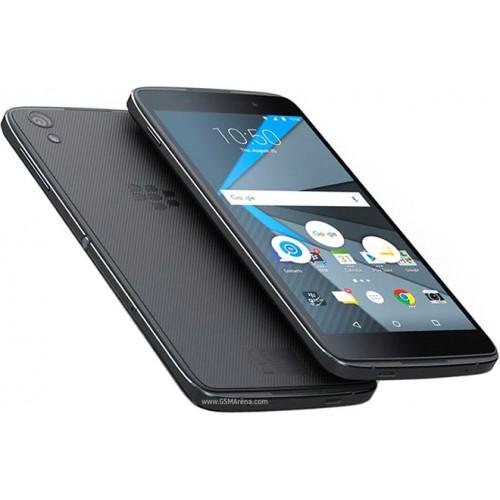 تاچ و ال سی دی بلک بری دیتک 50 - Blackberry dtek 50