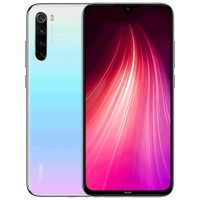 Redmi Note 8t 64GIG