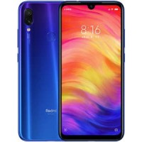 Redmi Note 7 128GIG