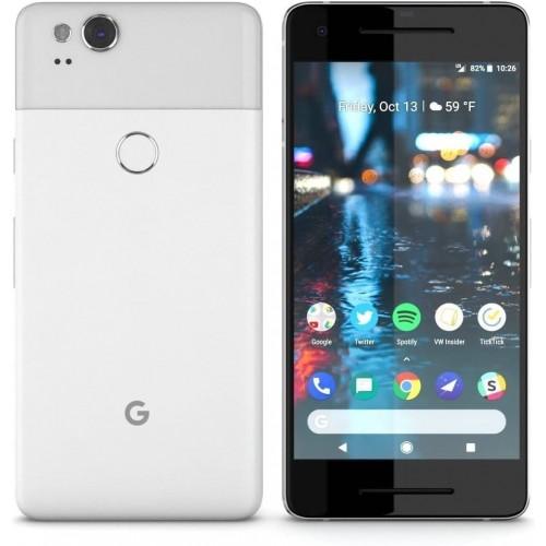 تاچ و ال سی دی گوگل پیکسل 2 - Google pixel 2