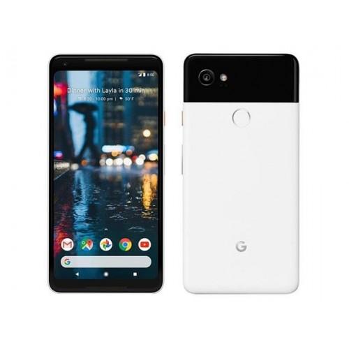 تاچ و ال سی دی گوگل پیکسل 2 ایکس ال - Google pixel 2 xl