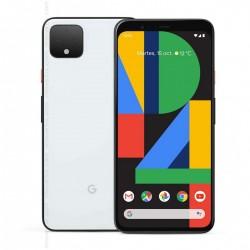 تاچ و ال سی دی گوگل پیکسل 4 ایکس ال - Google pixel 4 xl
