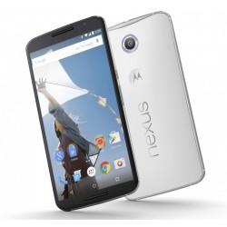 تاچ و ال سی دی موتورولا نکسوس 6 - Motorola Nexus 6