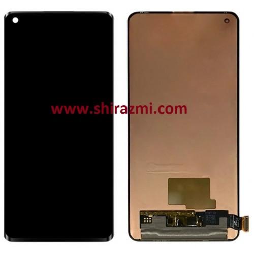 تاچ و ال سی دی وان پلاس 8 - OnePlus 8