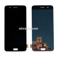 تاچ و ال سی دی وان پلاس 5 - OnePlus 5