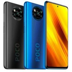 Poco X3 128GIG NFC