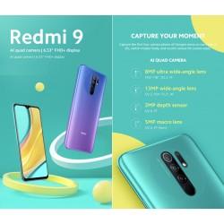 Redmi 9 64GIG